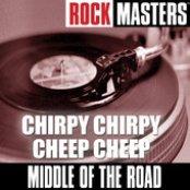 Rock Masters: Chirpy Chirpy Cheep Cheep