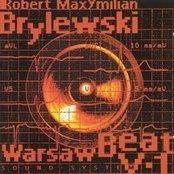Warsaw Beat