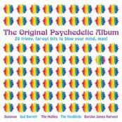 The Original Psychedelic Album