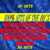 100% Hits of the 80's (30 Hits)