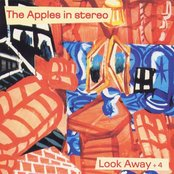 Look Away + 4