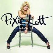 Pixie Lott (Acoustic Version)