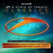 A State of Trance: Classics, Volume 7