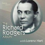 The Richard Rodgers Album With Lorenz Hart