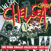 The Punk Singles Collection 1977-82