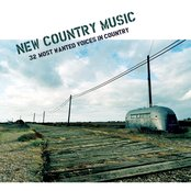 New Country Music
