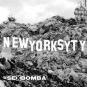 Newyorksyty