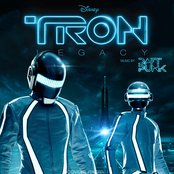 Tron: Legacy (Cd2)