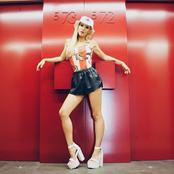 Baby K - Roma Bangkok Lyrics | MetroLyrics