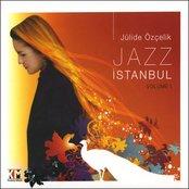 Jazz Istanbul