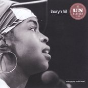 MTV Unplugged No. 2.0: Lauryn Hill