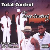 The Lose Control LP