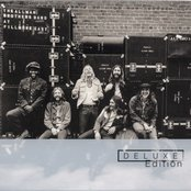 The Fillmore Concerts Deluxe Edition