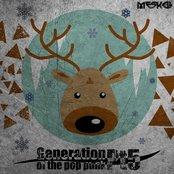 Generation of the Pop punk. Pt5