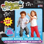 Baby Jamz Presents: Nursery Rhymes Vol. 1