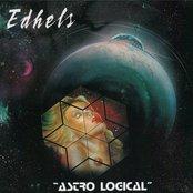 Astro logical