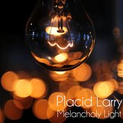 Melancholy Light