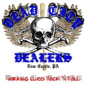 Working Class Rock 'n Roll