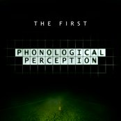 The First Phonological Perception