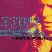 The Singles 1969 to 1993 (disc 1)