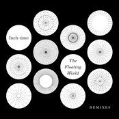 The Floating World Remixes