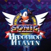 Sonic the Hedgehog 2: Hedgehog Heaven