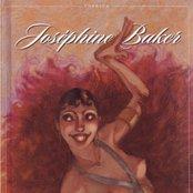 BD Chanson: Joséphine Baker