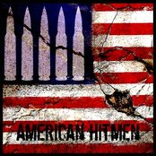 American Hitmen