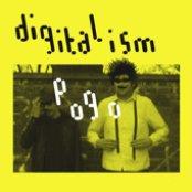 Pogo (Remixes 2008)