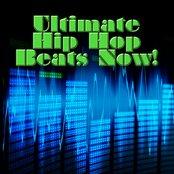 Ultimate Hip Hop Beats Now!
