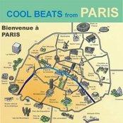 Cool Beats From Paris