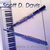 Piano & Woodwinds