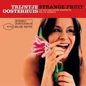 Strange Fruit - Zingt Gershwin & Billie Holiday