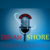 Dinah Shore - On The Air (Digitally Remastered)