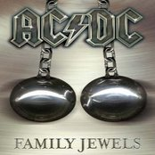 Family Jewels (disc 2)