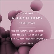 That Was Audio Therapy Volume 2