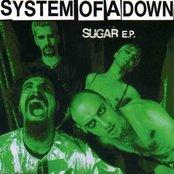 Sugar E.P.