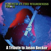 Warmth in the Wilderness vol II - A Tribute to Jason Becker