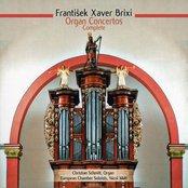 Organ Concertos Complete