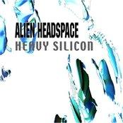 heavy silicon