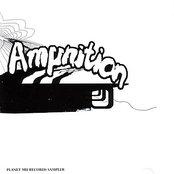 Amµnition - Planet Mu Records Mixed Sampler Album
