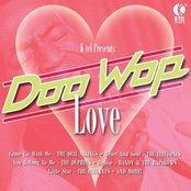 Doo Wop Love