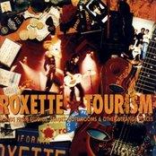 Tourism [2009 Version]