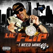 I Need Mine $$