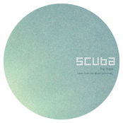 album The Hope by Scuba