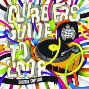 Ministry Of Sound Presents Clubbers Guide to 2008