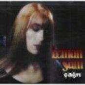 Leman Sam Gül Güzeli