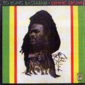 So long Rastafari