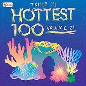Triple J: Hottest 100 of 2006