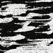 Dark Mist EP